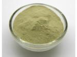 3353(1)_zeleny-jil-kosmeticky-surovina